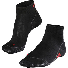 Falke Impulse Air Socks Men black